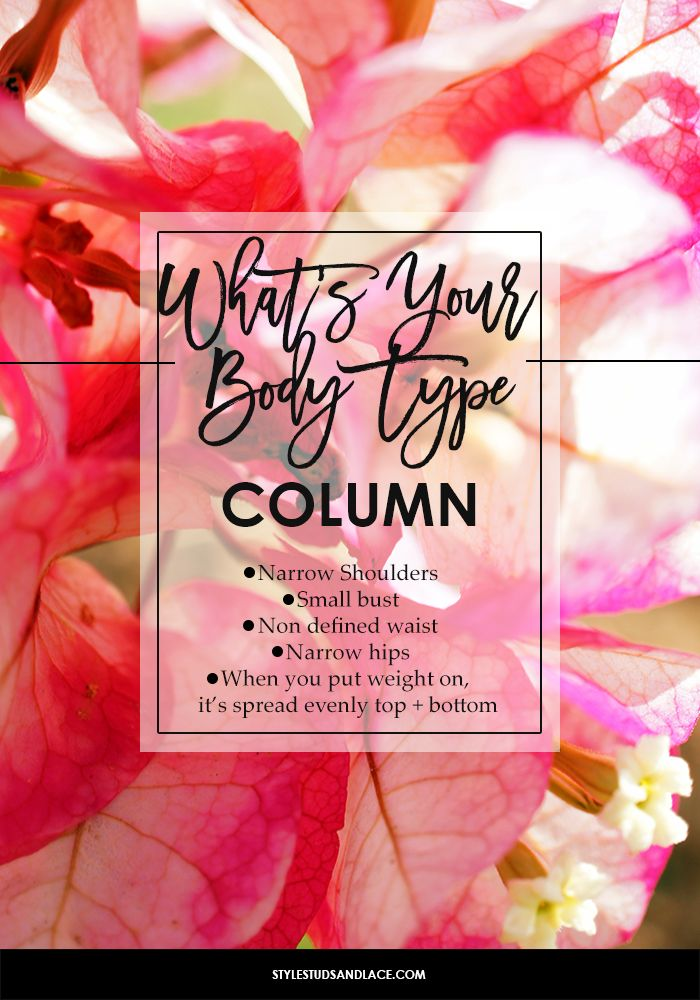 how to wear, what to wear, ways to wear, body shape, outfit inspiration, column shape, column body type, rectangle body shape, style advice, personal shopping, personal styling, online shopping, online stylist, what shape am I, dress to suit your shape
