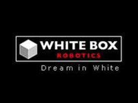 /silicon-review-thomas-burick-ceo-white-box-robotics