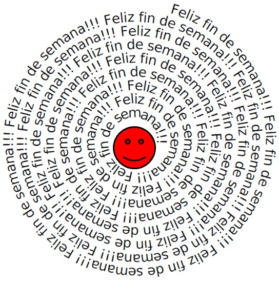 Funny Sounding Spanish Words