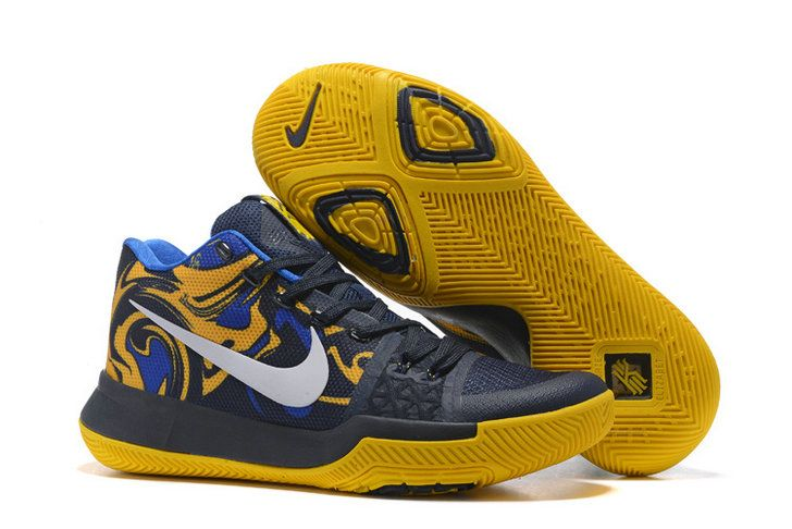 original basketball shoes online