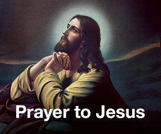 prayer-to-the-sacred-heart-of-jesus