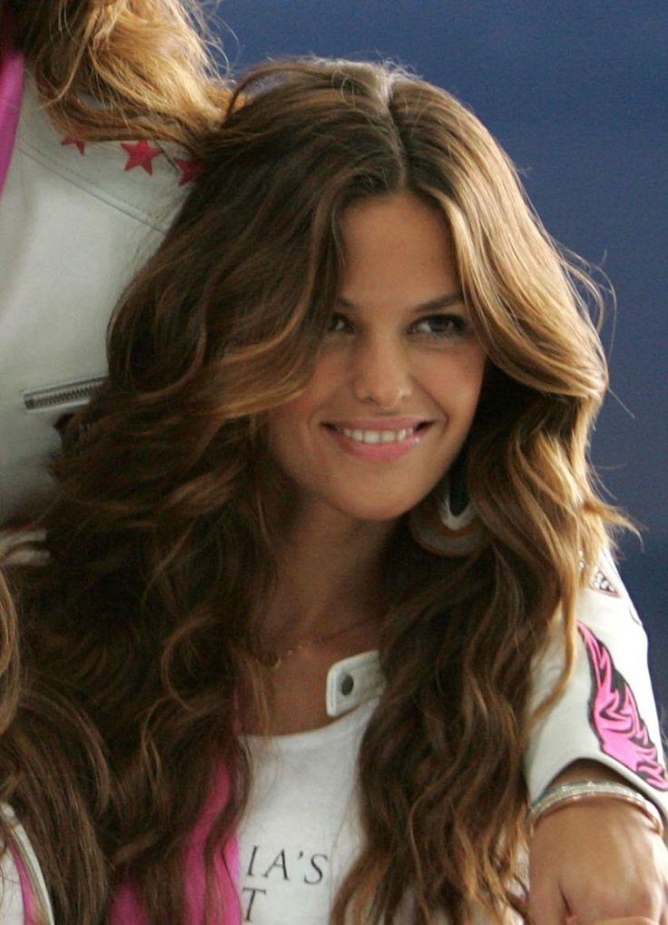 Victoria Secret Hair,