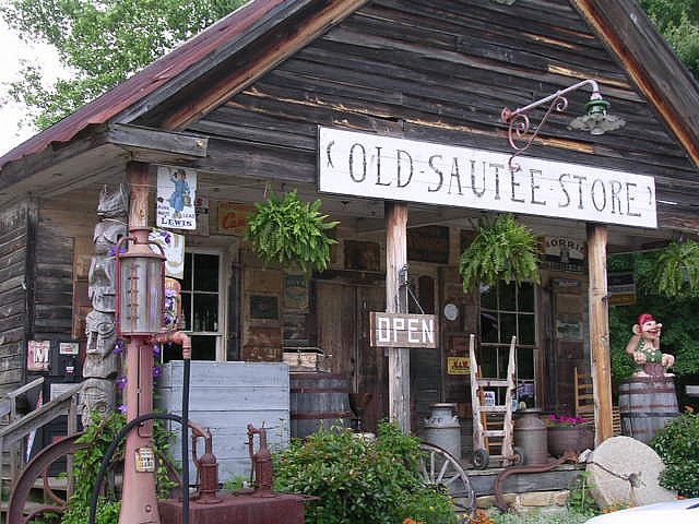 Best 25 Old Country Stores Ideas On Pinterest Country