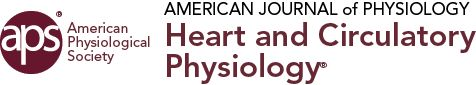 Acute beetroot juice supplementation on sympathetic nerve activity: A randomized double-blind placebo-controlled proof-of-concept study  dietary beetroot juice can decrease blood pressure at rest and during exercise and may represent a novel intervention in at-risk clinical populations.