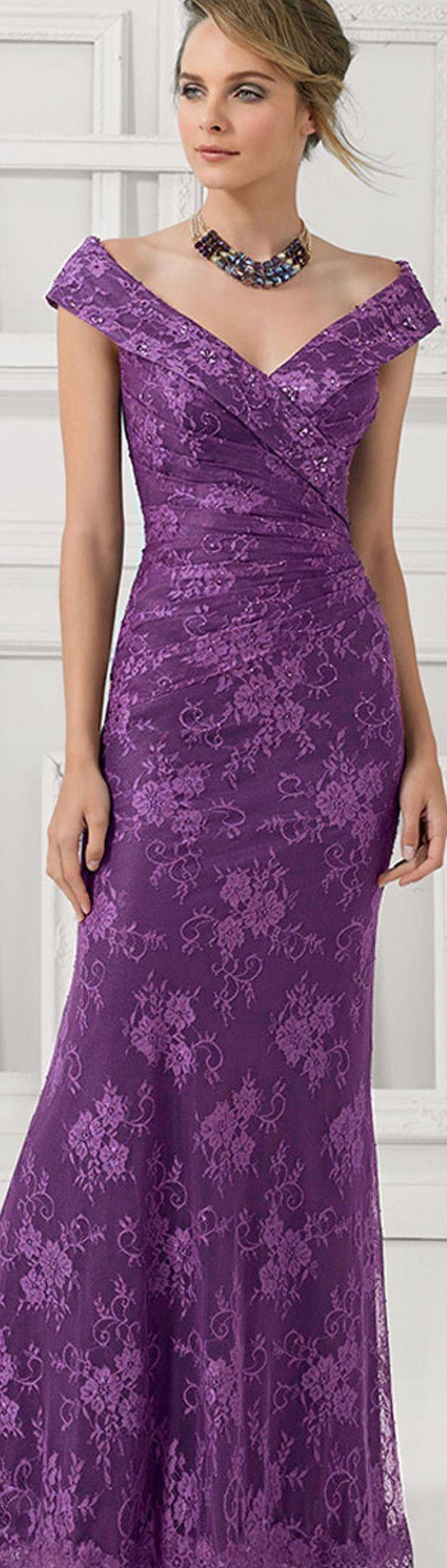 374 best ملابس سهره و سواريه images on Pinterest | Cute dresses ...