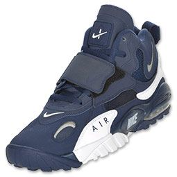 Nike Air Max Speed Turf Men\u0027s Casual Shoes