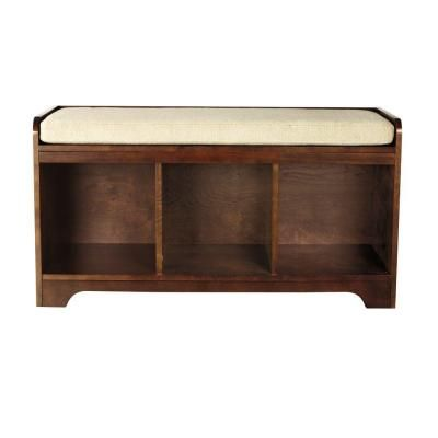 Home depot - who knew? I like the finished wood better than the white. 20 in. H x 38 in. W x 15.75 in. D