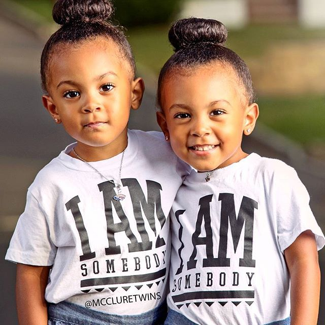 Picture Ideas With Twins: Images On Pinterest