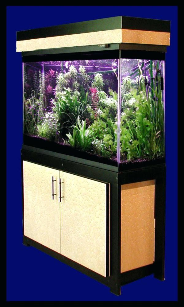 Meuble Tv Aquarium Decoration Cuisine Treppen Design Aquarium Produktdesign