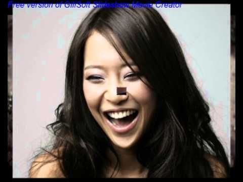 Baek Ji Young Why Can't It Be Me - YouTube