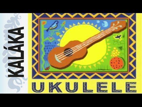 Kaláka együttes: Óvodások ballagódala
