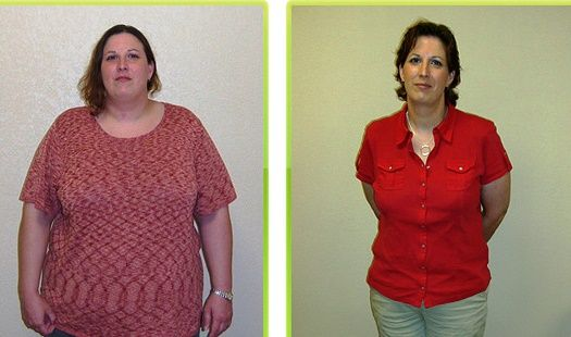 Lifestyle.: How you can lose weight fats with liquid diet?