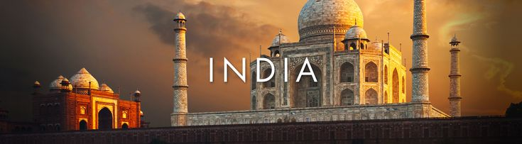 A country i.e., #marvelous, #incredible and full of #diversity and must be visited to get in touch with it's #history and #culture. #IndiaTourPackages offered with customized itineraries to relish the #goodness of #India.