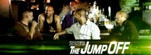 Watch Zane's The Jump Off Season 1: Episode 1 | Watch Free Movies & Free TV Shows