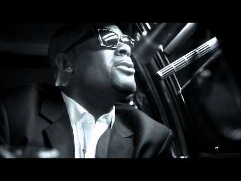 R. Kelly - When A Woman Loves, my absolute favorite R. Kelly song, he's singing the truth in this one!