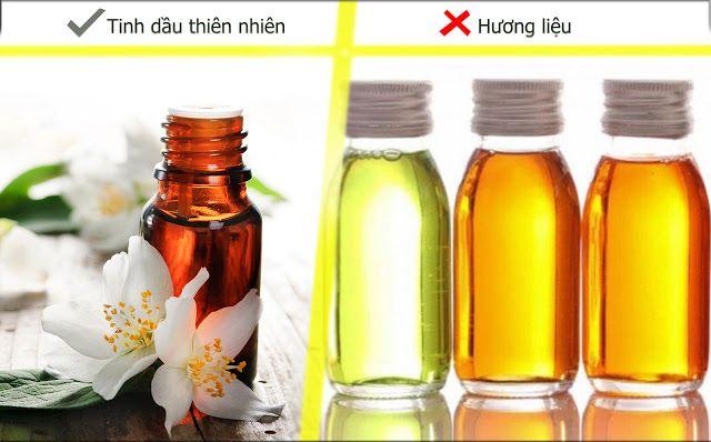 Tham khảo ngay cách phân biệt tinh dầu thật giả tránh mua lầm   Tinh dầu,  Thiên nhiên