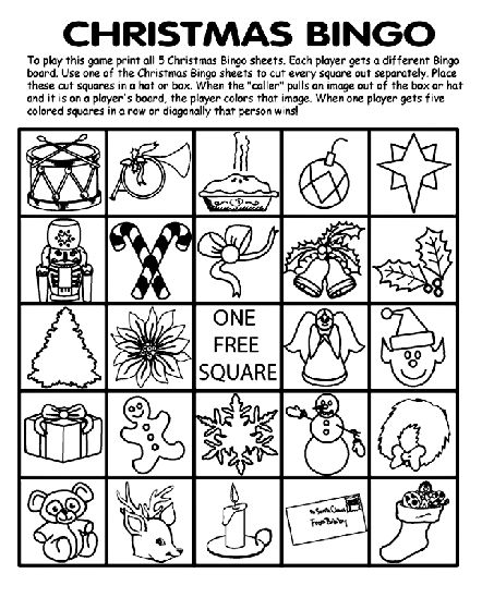 360 best Coloring Pages, Basic images on Pinterest Coloring pages - new turkey coloring pages crayola