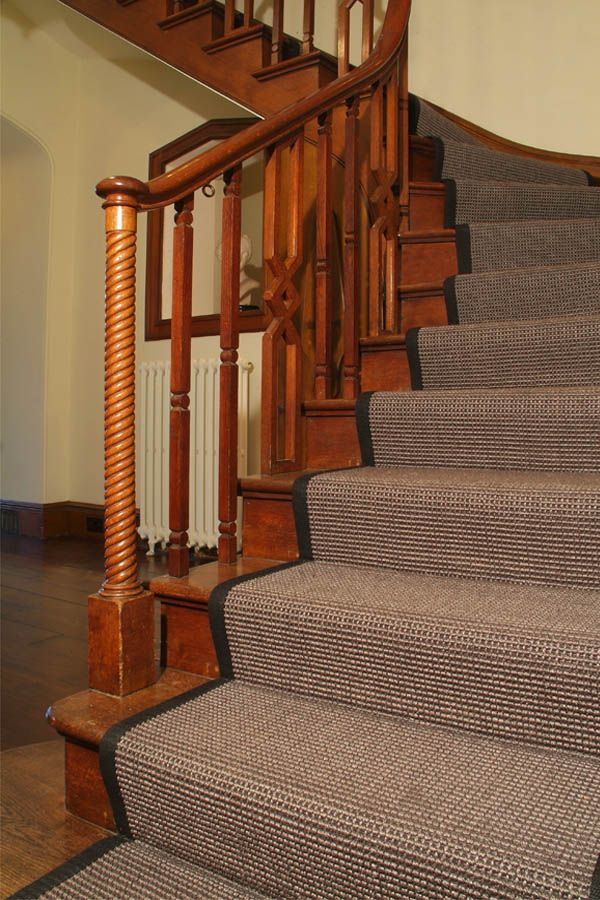 Best 1000 Images About Herringbone Stair Runner On Pinterest 400 x 300