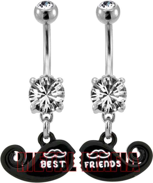 1000 images about belly button ring on pinterest belly