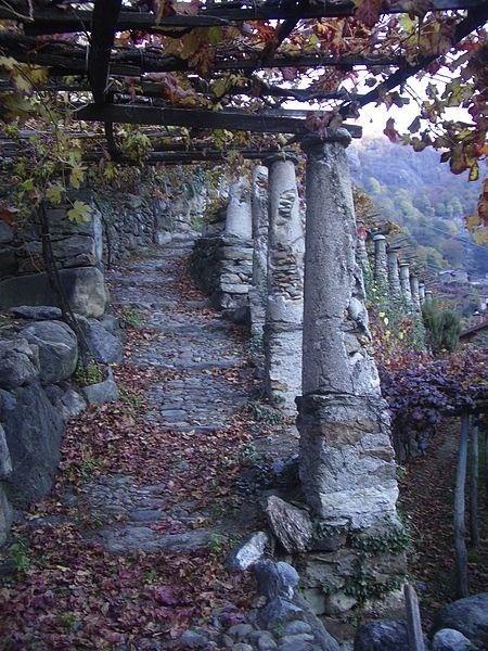 34 best italian gardens images on pinterest italian for Courtyard landscaping hilton head