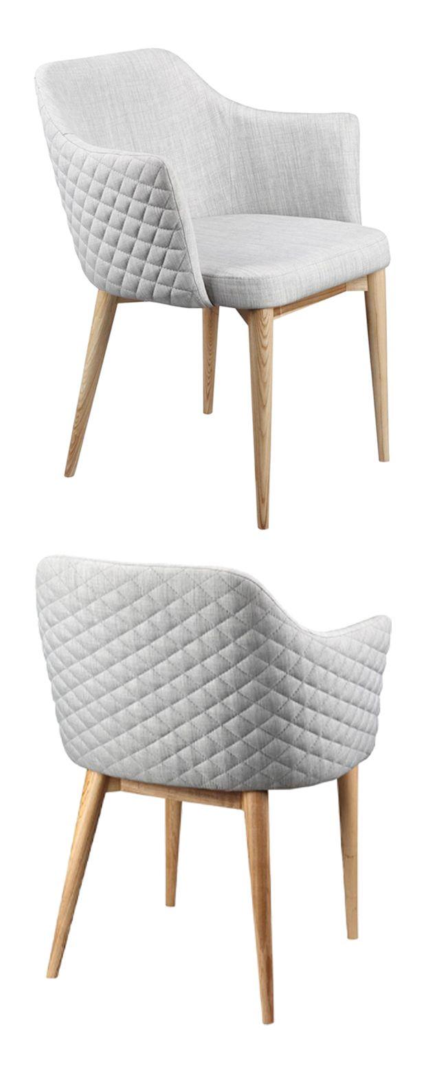 Best 25+ Modern chairs ideas on Pinterest | Mid century ...