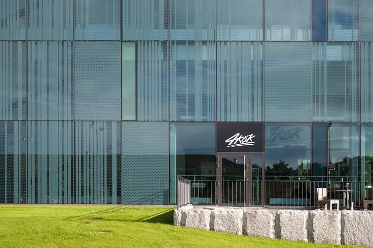 Curtain Wall Texture : Glass curtain wall texture with walls metus