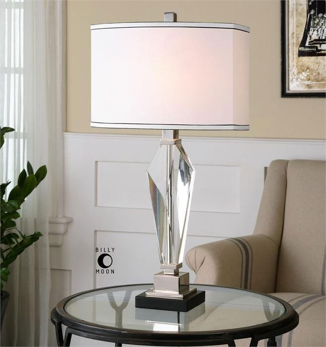 Best Transitional Table Lamps Ideas On Pinterest Bedside - Discount table lamps bedroom