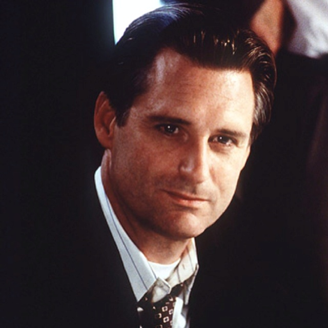 Bill Pullman - Independence Day - Best movie Presidential speech ever.