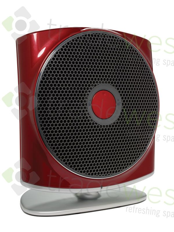 Office & Personal Space Air Purifiers