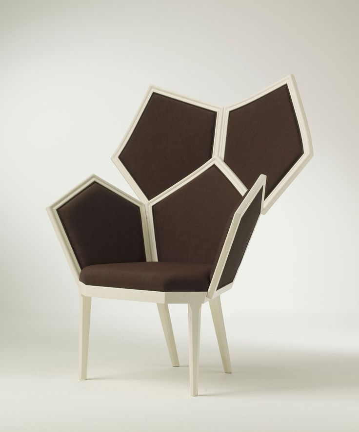 940 best Furniture images on Pinterest Decorative objects Chair