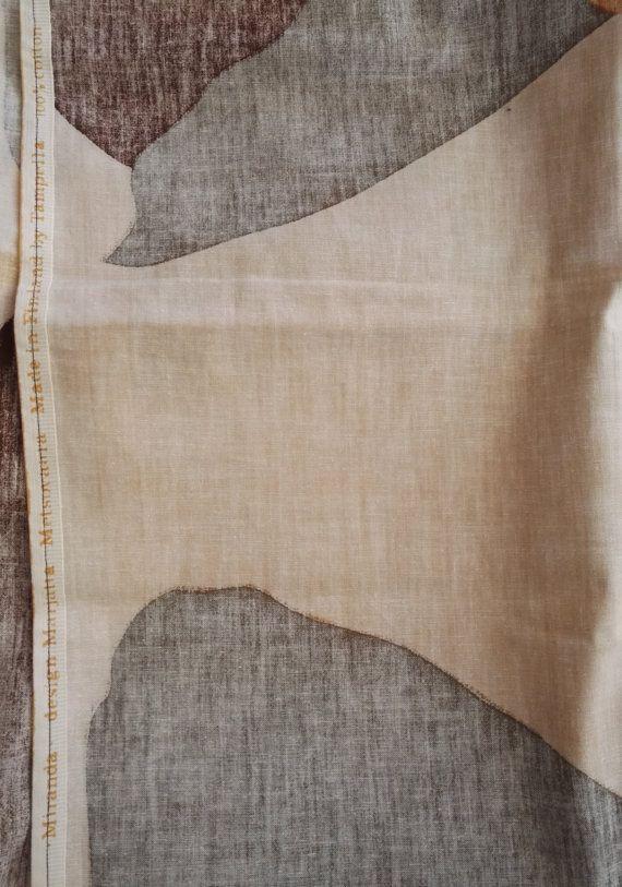 https://www.etsy.com/listing/291292939/metsovaara-miranda-curtain-from-apprx?ref=market