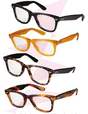 ray bans sunglasses, yes please. black or brown tortoise shell $12!   See more about oakley sunglasses, oakley and oil rig.