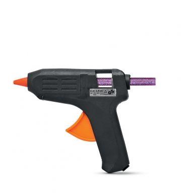 Pistola de cola con purpurina de colores! : Nuevo en Octubre : Tiger España