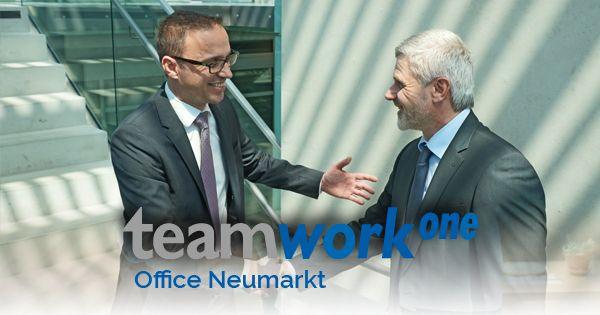 Job Regional Revenue Manager - 4* Hotel - Deutschland - Bremen - teamwork one Neumarkt. Revenue- und Yieldmanager für ein 4**** Businesshotel in Bremen
