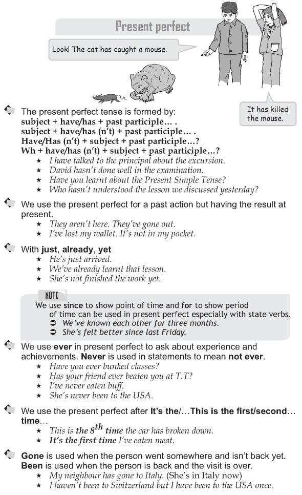 grammar grade 9 Easy grammar texts use the prepositional approach combined with effective strategies this helps students to understand grammar, a tool for speaking and writing properly this helps students to understand grammar, a tool for speaking and writing properly.