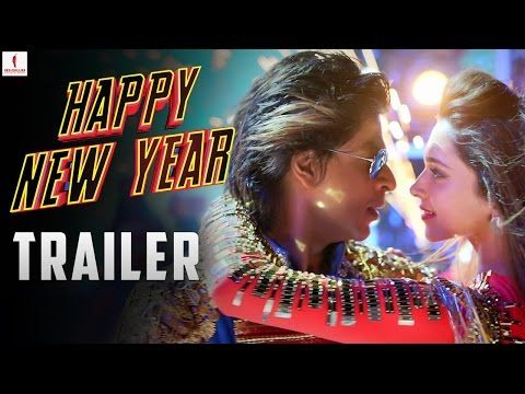 Watch Happy New Year Full Movie Free | Download  Free Movie | Stream Happy New Year Full Movie Free | Happy New Year Full Online Movie HD | Watch Free Full Movies Online HD  | Happy New Year Full HD Movie Free Online  | #HappyNewYear #FullMovie #movie #film Happy New Year  Full Movie Free - Happy New Year Full Movie
