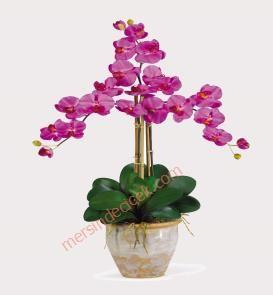 http://mersindecicek.com/tarsus-cicekci.aspx Tarsustaki çiçekçiniz - hemen sipariş verebilirsiniz.