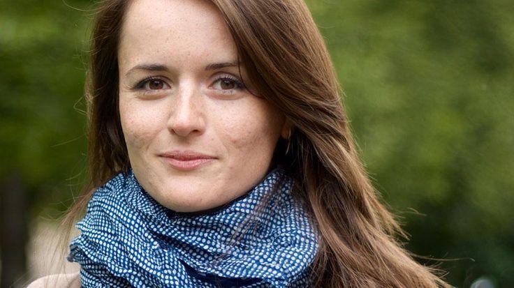 Syyskuussa kadonnut tshekkiläinen Nela Utkina on löytynyt kuolleena.