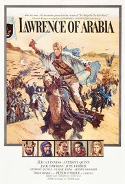 Lawrence Of Arabia 1962 Watch Full HD Online Free. #1080 #1080 #Subtitrat #Free #Subtitrat The story of