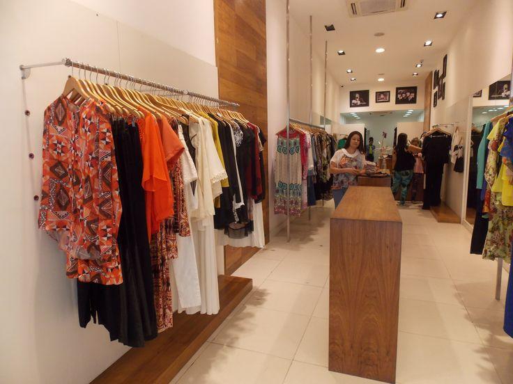 Boutiques In Chicago >> design de interiores lojas comerciais araras - Pesquisa ...