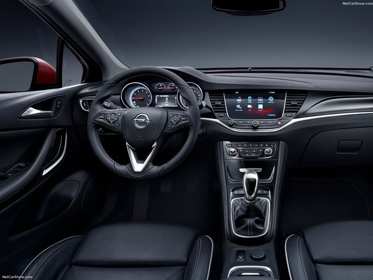 24 best OPEL Interieur images on Pinterest | Autos, Cars and Car ...