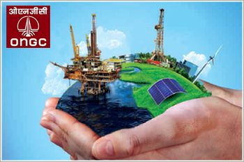 ONGC, Oil India better bets than downstream oil companies:- 6 July, 2017 :ONGC expects offshore crude oil production to increase to 16.8 MMT in FY18 from 16.3 MMT in FY17.