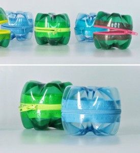 garrafas-de-plástico-reutilizadas-23