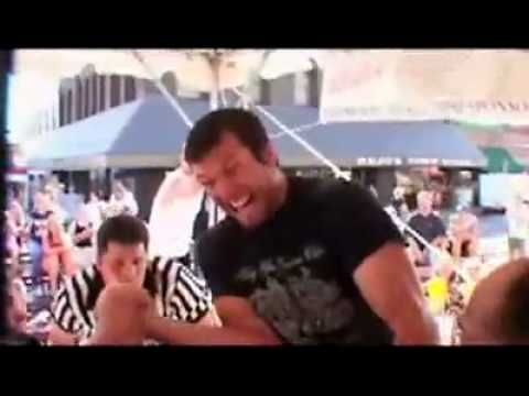 16 best images about arm wrestling on pinterest