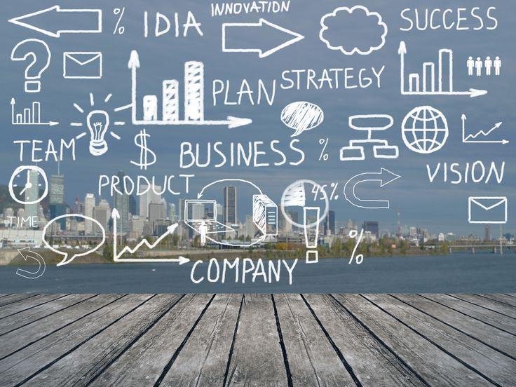 Best Business Plan Software    wwwlonewolf-software - software business plan template
