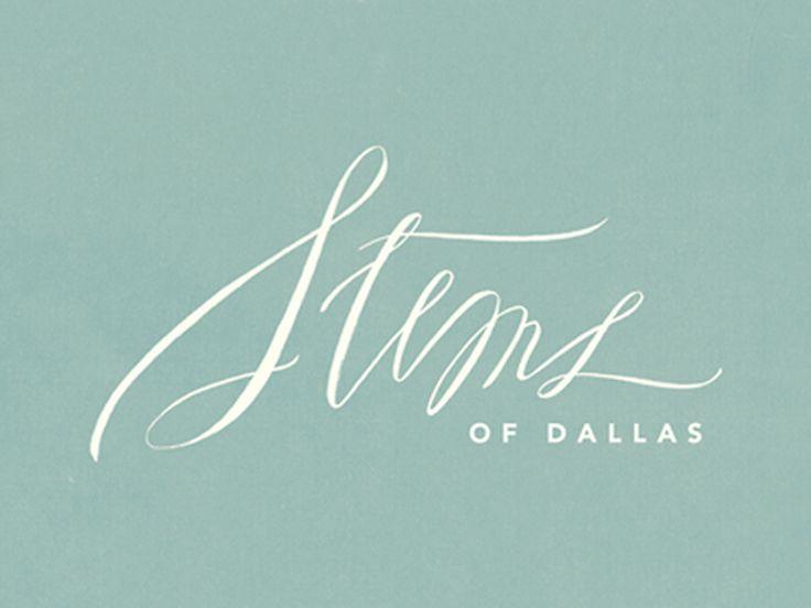 Best images about fonts i love on pinterest nancy