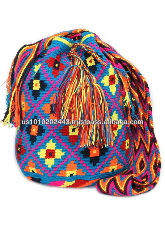 Wayuu Mochila Ethnic Bags , Find Complete Details about Wayuu Mochila Ethnic Bags,Ethnic Bags Handmade,Ethnic Hobo Bags,Ethnic Shoulder Bags from -TRIBAL TRENDS Supplier or Manufacturer on Alibaba.com