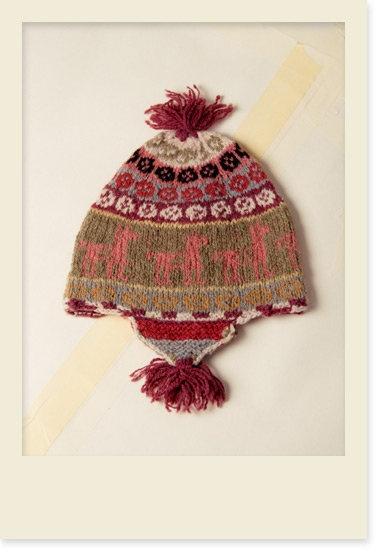 Tea Collection | Children's Clothes for Kids, Baby & Newborn
