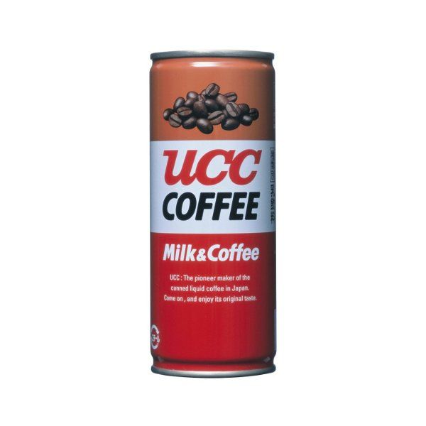 ucc coffee - Google Search