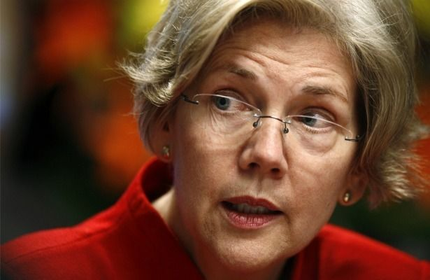 warren| Is Warren part Native American? There is no evidence either way. There is also no evidence she ever used this to get a job at Harvard (she was recruited by them) or to 'get ahead' in politics.
